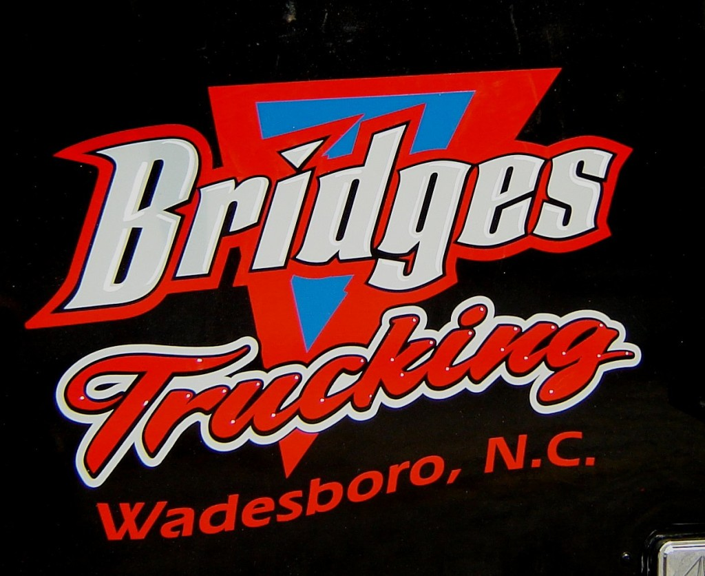 Bridges Trucking