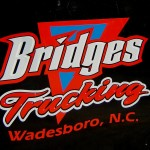 Bridges Trucking