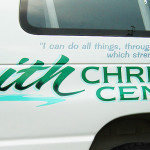 Christian Faith 02