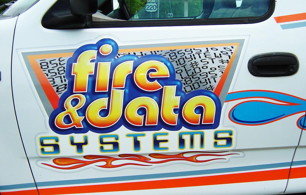 FireData04