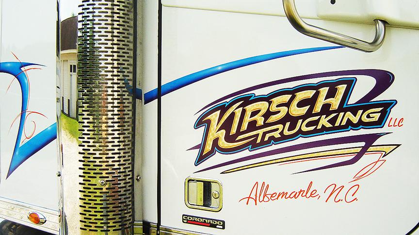 Kirsch white 01