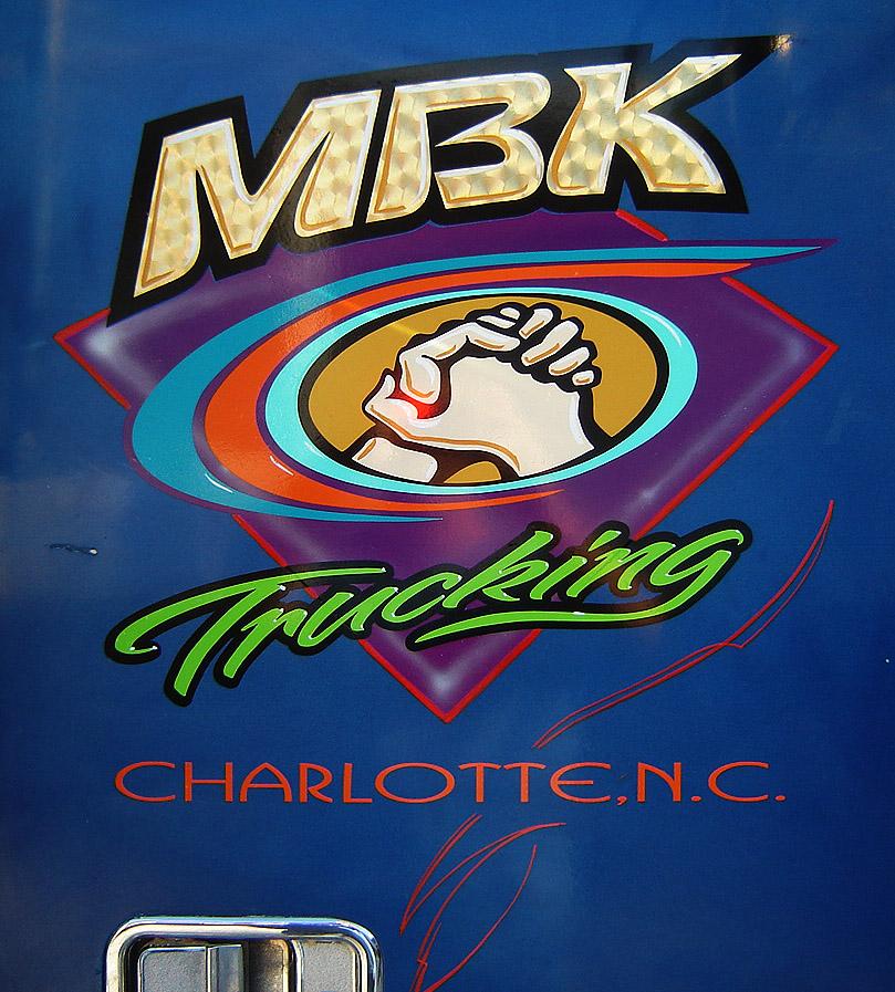 MBK 02