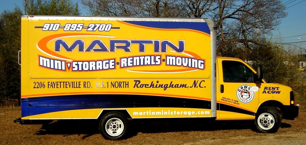 Martin Mini02