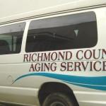 Rich Co Aging01